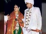 काजोल के पिता नहीं चाहते थे अजय देवगन से करें शादी, एक्ट्रेस ने शेयर किया किस्सा