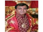 'चलो बुलावा आया है' से लोकप्रिय भजन सम्राट नरेंद्र चंचल का 80 साल की उम्र में निधन