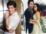 वरुण धवन और नताशा की शादी- शाहरुख खान के आलीशान बंगले में होगा फंक्शन? आज से रस्में शुरु
