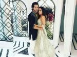 वरुण धवन और नताशा की शादी की गेस्ट लिस्ट, सलमान खान से मलाइका अरोड़ा तक- ये होंगे मेहमान!