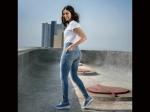 दीपिका पादुकोण बनी दुनिया के सबसे बड़े आइकॉनिक ब्रांड की ग्लोबल ब्रांड एंबेसडर, डिटेल्स!