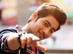 Exclusive Interview: 'हिंदी-मराठी दोनों सिनेमा करूंगा, मुझे यहां तक मराठी ऑडियंस ने ही पहुंचाया है'- आकाश ठोसर