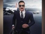 अक्षय कुमार की 'बेल बॉटम' को मिली सोलो रिलीज, बड़ी क्लैश टली- बॉक्स ऑफिस पर तहलका फाइनल