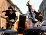 रणवीर सिंह और रोहित शेट्टी ने किया धमाकेदार एक्शन, वायरल तस्वीर के पीछे क्या है कारण?