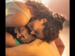 थियेटर्स में आएगी तापसी पन्नू- ताहिर राज भसीन स्टारर फ़िल्म 'लूप लपेटा'- रिलीज डेट का ऐलान