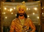 तो क्या शाहिद कपूर बनेंगे 'छत्रपति शिवाजी महाराज', करोड़ों की बायोपिक की धमाकेदार डिटेल!