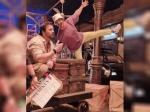 रोहित शेट्टी - रणवीर सिंह की बॉक्स ऑफिस पर लगेगी ट्रिपल हैट्रिक - साल का आखिरी धमाका