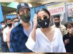 रणबीर कपूर और भंसाली के बाद आलिया भट्ट की आई कोरोना रिपोर्ट, सेल्फ क्वारंटाइन में एक्ट्रेस