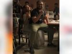 IT छापे के बाद तापसी पन्नू और अनुराग कश्यप का जवाब, 'हम दोबारा आ गए' Photo