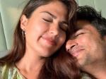 सुशांत सिंह राजपूत और रिया चक्रवर्ती स्टारर लव स्टोरी, अब नए एक्टर के साथ बनेगी फिल्म!