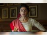 रिलीज से पहले 'गंगूबाई काठियावड़ी' कर रही है विरोध का सामना, आलिया भट्ट की फिल्म पर एक और मुसीबत!