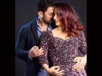 आमिर खान और एली अवराम की रोमांटिक तस्वीर वायरल- 'हरफनमौला' का फर्स्ट लुक हुआ रिलीज