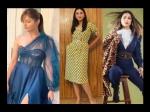 महिला दिवस: करोड़ों में खेलती हैं ये 8 सबसे सेक्सी एक्ट्रेसेस, फोटो से लगाई इंटरनेट पर आग, एकदम बवाल