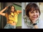 दीपिका पादुकोण स्टारर नए विज्ञापन पर लगा चोरी का आरोप- भड़कीं निर्देशक, कहा- भारत में चल रहा है कॉपीकैट कल्चर