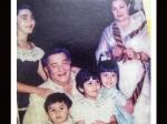 दादा राज कपूर ने रखा था करीना का नाम सिद्धिमा कपूर, मां बबीता ने रखा करीना, जानिए क्यों