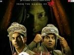 'रूही' Box Office: जाह्नवी कपूर- राजकुमार राव की फिल्म पर टिकी है सबकी नजर- कैसी होगी ओपनिंग!