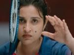 अमेजन प्राइम वीडियो का ऐलान, 23 अप्रैल को होगा परिणीति चोपड़ा की फिल्म साइना का डिजिटल प्रीमियर!