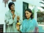 चुपके चुपके की रिलीज़ के 46 साल पूरे, अमिताभ बच्चन ने शेयर की खास याद