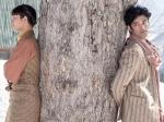 अनुष्का शर्मा की फिल्म से इरफान खान के बेटे बाबिल का डेब्यू, बुलबुल फेम तृप्ति डिमरी संग काला फिल्म VIDEO