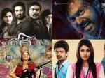 विक्रम वेधा से कैथी तक, 5 साउथ की ब्लॉकबस्टर फिल्मों का बनेगा हिंदी रीमेक, बॉलीवुड में भी मचेगा डंका