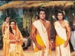 महाराष्ट्र में लॉकडाउन-धारा 144 लागू, सब शूटिंग बंद- फिर शुरू होगी 'रामायण' - नोट कर लीजिए चैनल का नाम-टाइमिंग