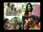 नवाज़ुद्दीन सिद्दीकी का सिंगिंग डेब्यू शमस सिद्दीकी की फिल्म 'बोले चूड़ियां' से, यहां देखिए VIDEO