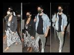कोरोना खौफ: शाहरुख खान की पत्नी गौरी और बेटा आर्यन ने छोड़ा मुंबई, बुरी तरह ट्रोल- ये शर्मनाक Video