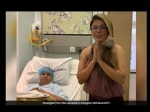 मां के कैंसर ऑपरेशन के लिए दुनिया का टॅाप डॅाक्टर भेजा, सलमान खान जैसा बेटा हर घर में हो- राखी सावंत