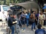 फिल्म इंडस्ट्री ने मुख्यमंत्री से कर्फ्यू में मांगी राहत- हो रहा है करोड़ों का नुकसान, लाखों वर्कर मुश्किल में