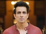 सोनू सूद ने की पीड़ित की हेल्प तो डीएम साहब ने लगाया आरोप, अभिनेता ऐसे की बोलती बंद!