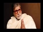 कोरोना फंड पर अमिताभ बच्चन का खुलासा- पैसा मांगना मेरे लिए शर्मनाक, मैंने अकेले इतना पैसा दिया