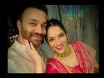 ब्वॉयफ्रेंड विकी जैन से शादी कर रही हैं अंकिता लोखंडे, खुद बताई प्लानिंग- डेस्टिनेशन वेडिंग होगी