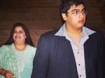 अर्जुन कपूर को फिल्म इंडस्ट्री में हुए 9 साल, मां को याद करते हुए शेयर किया इमोशनल पोस्ट