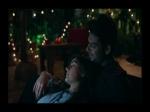 ब्रोकन बट ब्यूटीफुल 3 Teaser: सिद्धार्थ शुक्ला ने जीत लिया दिल, दिखा जुनून, फैंस ने बोला कबीर सिंह