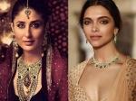 'रामायण' में कौन बनेगी सीता? करीना कपूर खान या दीपिका पादुकोण- बॉलीवुड की होगी सबसे मंहगी एक्ट्रेस!
