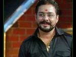 बिग बॉस के हिंदुस्तानी भाऊ अरेस्ट, कोरोना में बोर्ड परीक्षा रद्द करने की मांग को लेकर किया प्रोटेस्ट