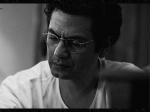 Birthday: इस फिल्म के लिए नवाजुद्दीन सिद्दीकी ने ली थी 1 रुपया फीस