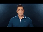 राधे की रिलीज में चंद घंटे बाकि, सलमान खान ने Video शेयर कर पाइरेसी पर कही ये बात