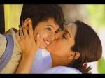 Happy Mothers Day: अपनी प्यारी मां को डेडिकेट करें ये बॉलीवुड गानें, कह दीजिए- 'तू कितनी अच्छी है'