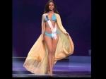 कौन हैं भारत का मिस यूनिवर्स में प्रतिनिधित्व करने वालीं एडलिन कैस्टेलिनो? देखिए ग्लैमरस Pics और वीडियो