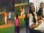 श्वेता तिवारी के CCTV फुटेज के बाद  Ex पति अभिनव कोहली ने शेयर किया डेढ़ घंटे का वीडियो, देखकर दंग रह जाएंगे