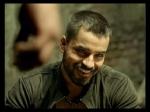 Exclusive Interview: 5 साल मैंने धक्का खाया, सलमान ने बिना ऑडिशन 'राधे' में मौका दिया - गौतम गुलाटी