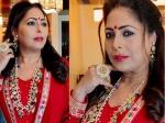 गीता कपूर ने मांग में सिंदूर भर शेयर की तस्वीर, फैन्स पूछ रहे हैं - कब और किससे हुई शादी