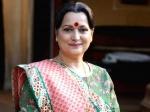 हिमानी शिवपुरी का झलका दर्द- 'बहुत मुश्किल वक्त है, काम ना होने की वजह से हमारी कमाई जीरो है'