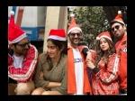 जान्हवी कपूर के कारण 'दोस्ताना 2' से करण जौहर ने कार्तिक आर्यन को किया बाहर, वजह चौंकाने वाली !