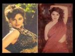 माधरी दीक्षित Birthday: बचपन से लेकर जवानी तक, मोहिनी की अनदेखी तस्वीरों से धड़केगा आपका दिल