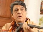 मुकेश खन्ना के निधन की अफवाह झूठी, शक्तिमान एक्टर के भाई का कोरोना से हुआ निधन