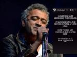 'मैं रेस्ट इन पीस हूं लेकिन घर पर'- निधन की अफवाह पर गायक लकी अली का मजाकिया पोस्ट!