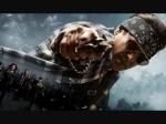सलमान खान की 'राधे: योर मोस्ट वांटेड भाई' फुल मूवी हुई लीक, HD में फ्री डाउनलोड के लिए उपलब्ध