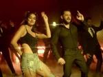 राधे का टाइटल ट्रैक- सलमान खान ने दिया था गाने का आइडिया, मेकिंग वीडियो में हुआ रिवील